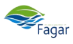 Fagar