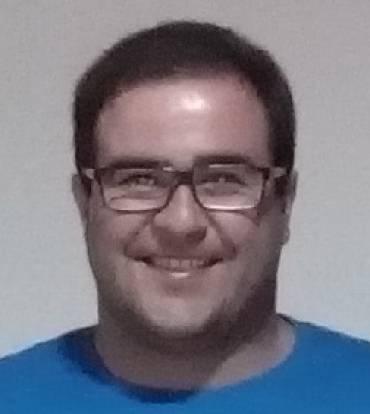 Paulo Soares