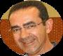 Jose-Costa