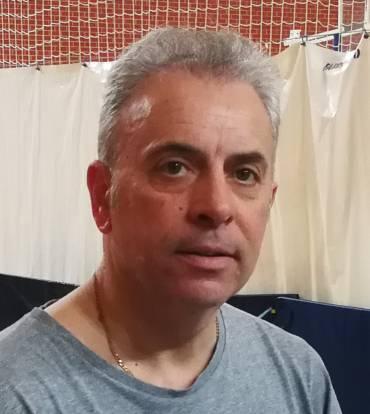 Laurentino Pinto