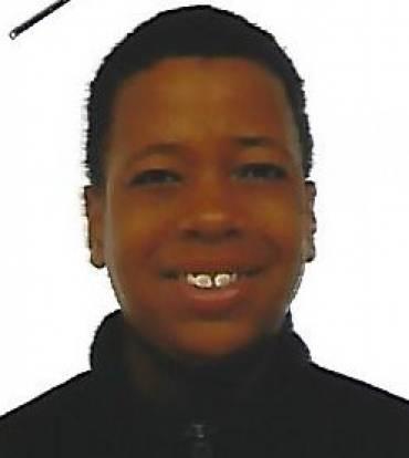 Elson Martins