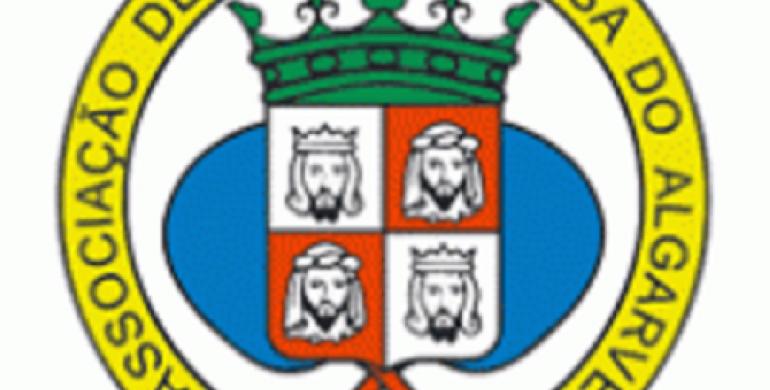 Eleição de Delegados realizada pela Associação de Ténis de Mesa do Algarve