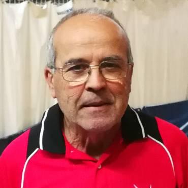 José D'Ávó