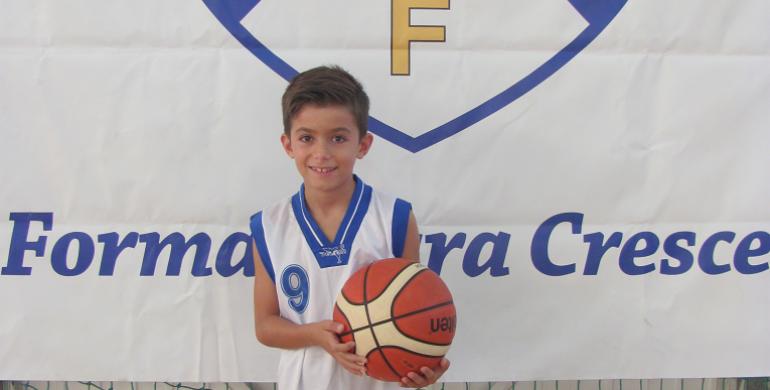 Rafael Piteira