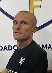 Paulo G. Sousa