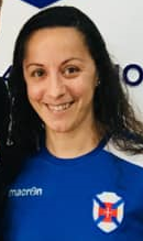 Anna Fraústo – Fixo/Ala