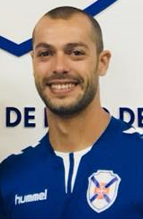 Filipe Vicente – Ala