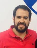 Treinador – João Silva –