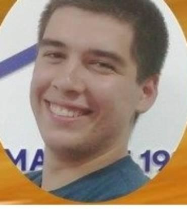 Miguel Poço