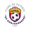 logo_futsal_bonjoanenses_2020_final