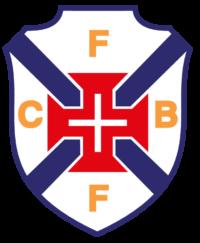 logo_osbonjoanenes_emblema